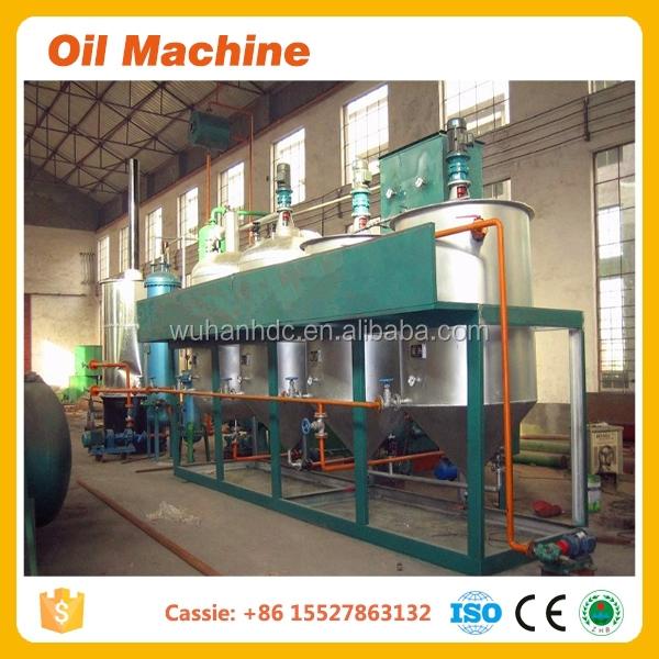 coconut expeller machine manufacturers