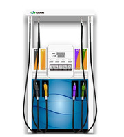 SK56 Fuel dispenser