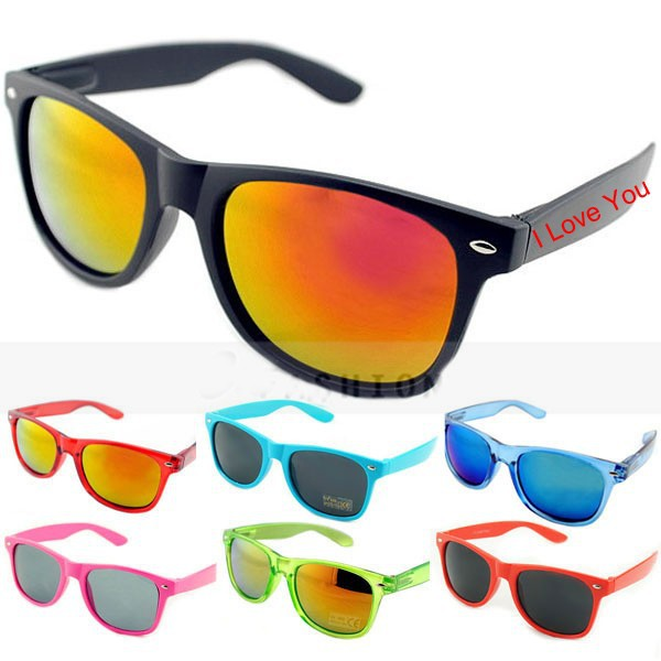 wholesale promotional custom sunglasses buy custom