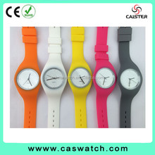 Silicone Watch Cheap New Products For Promotion Wholesale Silicone Watch 2014 Silicone Watch