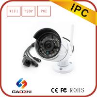 720P wireless video camera,CCTV