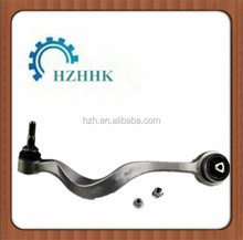 Factory suspension Control Arm For BMW