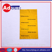 Wholesale shopping bag with compartment dhl bags with great price