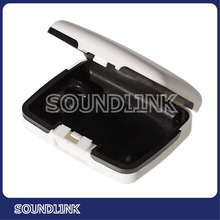 hearing aid accessories of hearing aid storage case from soundlink