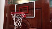 indoor adjustable toy basketball hoop