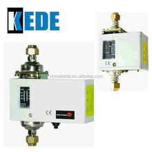 delta control pressure switches