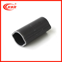 Drive Shaft Lemon Tube for cardan for Agriculture Tractor