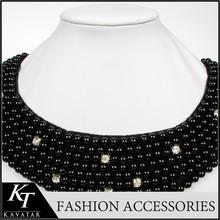 The first choice high quality elegent neck designs