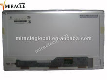 original high quality N133B6-L02 13.3 LED laptop screen for CMO
