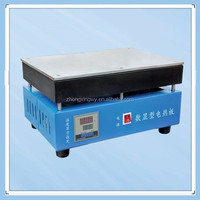 Factory supply !!!Electric heating plate with good price