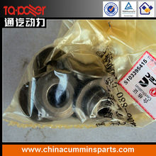 C3943198 ISDE/ISBE Valve Spring Seat For Dongfeng Cummins Engine