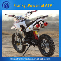 Nice design moto bike 125cc loncin 250cc dirt bike