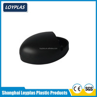 Custom high quality injection plastic computer mouse mould