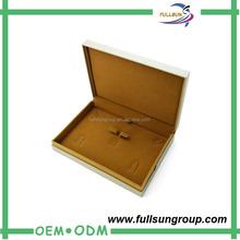 brown velvet insert pad big lots jewelry box
