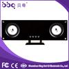 2015 new arrival Portable Wireless best sound best cheap bluetooth speaker