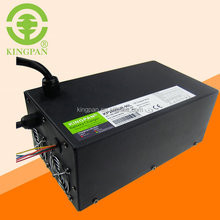 Wholesale Electric Vehicles 3000W Battery EV Charger