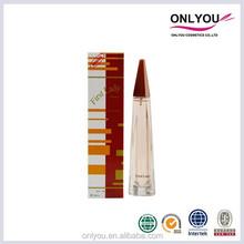 2014 Brand-New Female Light Perfume