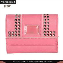 Super Quality Get Your Own Designed Money Leather Shoulder Bag Handbag Tote Purse Hob