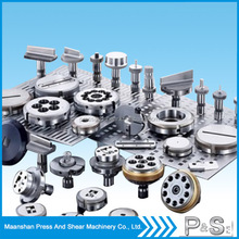 cnc punch press tools manufacturer punch tools and cnc punch and dies