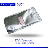 best selling compatible for Panasonic copier developer type DP-3010 2310 2330