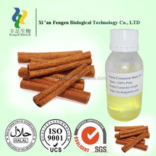 cinnamon oil,Stable supplier supply cinnamon essential oil
