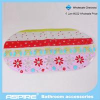 Bathroom Accessories bath tub spa mat