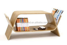Flexible Plywood for furniture