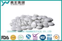 elemental magnesium+vitamin B6 Tablet