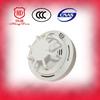 new fire alarm temperature infrared heat detector