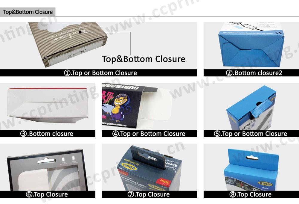 Top&Bottom Closure+.jpg