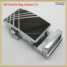 BUC8473 black custom personalized belt buckles for men, metal blank belt buckles