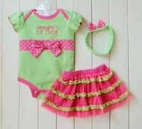 korean style clothes baby romper wholesale carters baby clothes