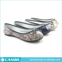 2015 comfort shoes women fashion shoes