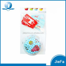 Wholesale Low Price High Quality Party Favors Usa