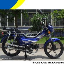 mini moto electic pocket bike gas powered mini bike for cheapest sale