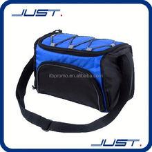 Customized china fashionable hot-sale customized freezable lunch bag