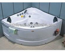 2 persons whirlpool bath tub massage bathtub bath tubs