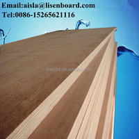 Keruing Gurjan Plywood, Keruing Veneer Plywood, v groove wood flooring