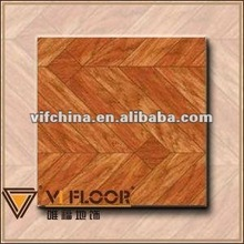 Hot sales beautiful design roll seeking agent for pvc flooring roll