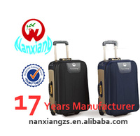 alibaba china supplier hot new products for 2015. high quality travel soft luggage,bags