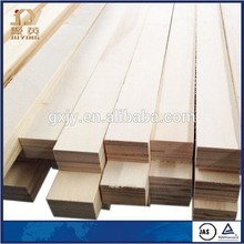Other Timber Type White Wood Timber