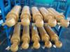 Wheel Loader Cylinders ,Hydraulic Cylinder of Loaders,Construction Machinery Hydraulic Cylinders