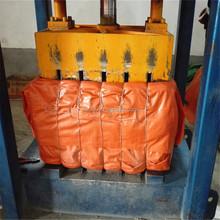 Roupas usadas estados unidos roupas usadas no reino unido londres roupas usadas fornecedor na malásia