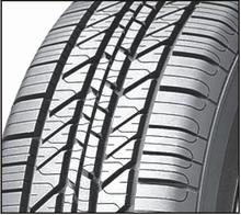 155R12C-8PR tire for car/light truck tire