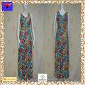 Enviar dinero en efectivo $300 cupón 2013 caliente de la venta de flores hermosas diseños de vestido de las niñas adolescentes