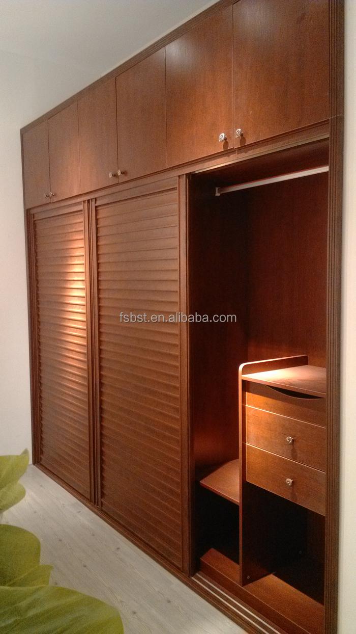 indian bedroom wardrobe designs wooden aluminium frame wardrobe