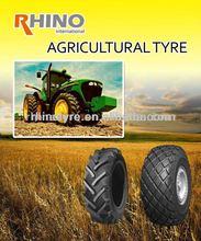agricultural tyre bias /radial farm tire R1 R2 R3 R4 15.5-38 16.9-30 14.9-24 20.8-42