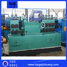 cnc turning tool for alloy bar for sale