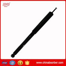 OEM 626 725 0006 car hood shock absorber gel safety belt with shock absorber lanyard for Daewoo NEXIA (KLETN)[1995-1997]
