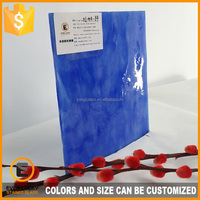 Good sale stained glass free patterns in china